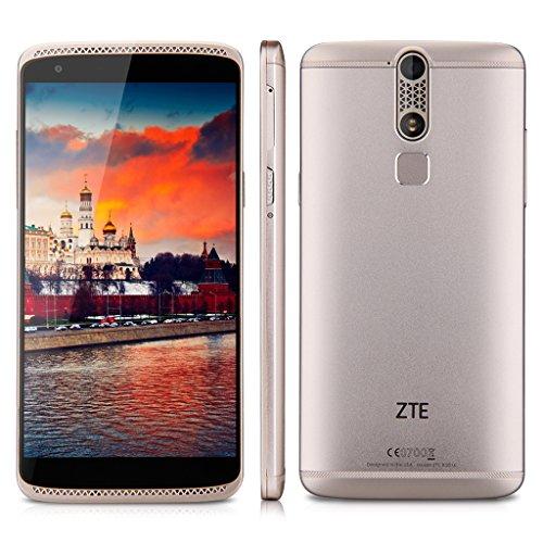 ZTE-AXON-MINI-Smartphone-Dbloqu-4G-52-Pouces-1080P-FHD-LTE-Tlphone-Qualcomm-Snapdragon-MSM8939-Octa-Core-15GHz-Mobile-Phone-Android-51-3Go-RAM-32Go-eMMC-ROM-Empreinte-Digitale-HiFi-Audio-WIFI-Dor
