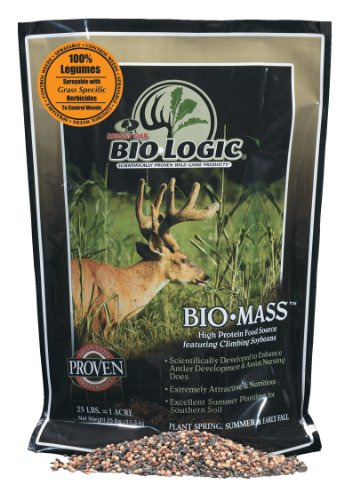 biologic-biomass-legume-feeder-25-pound