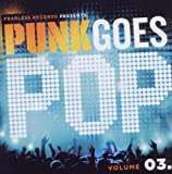 Punk Goes Pop 3 Various Artists