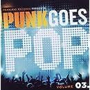 Punk Goes Pop Volume 3