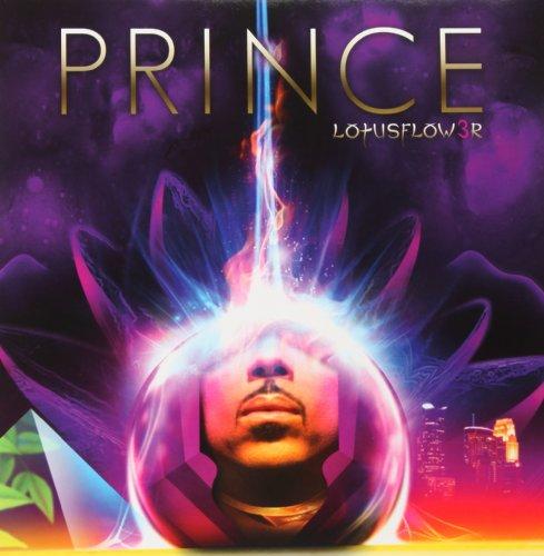 Prince - LotusFlow3r/MplSound - Zortam Music