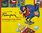 Franquin : Chronologie d'une Oeuvre