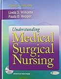 Pkg: Understand Med-Surg Nsg 4e & Study Guide for Understand Med-Surg Nsg 4e & Tabers 22nd