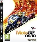 MotoGP 09/10 (PS3) (輸入版)