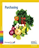 img - for Purchasing with Answer Sheet and Exam Prep -- Access Card Package (2nd Edition) book / textbook / text book