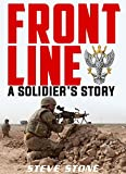 Frontline: A Soldier's Story: War In Afghanistan