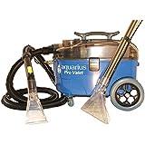 Kiam Aquarius Pro Valet Carpet & Upholstery Cleaner
