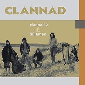 Clannad 2 & D�lam�n