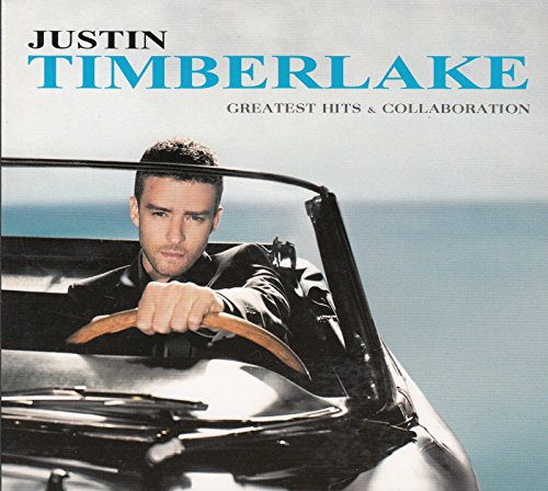 Justin Timberlake - Greatest Hits - Zortam Music
