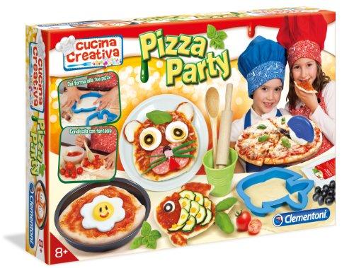 clementoni-15781-cucina-creativa-pizza-party