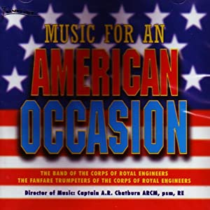 Music for an American Occasion from Bandleader