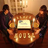 Beach House Devotion