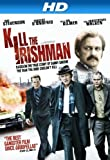 Kill the Irishman [HD]