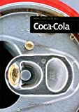 The Story of Coca-Cola (Built for Success)
