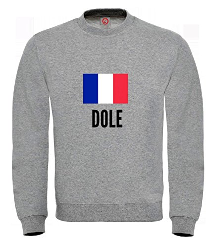 sweatshirt-dole-city
