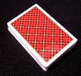 任天堂 トランプ ナップ 1051 (赤)
