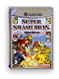 Video Games - Super Smash Bros. Melee (Player's Choice)