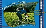 Mountainbike Touren: Mittlerer Thürin...