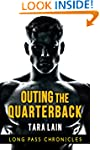 Outing the Quarterback (The Long Pass...