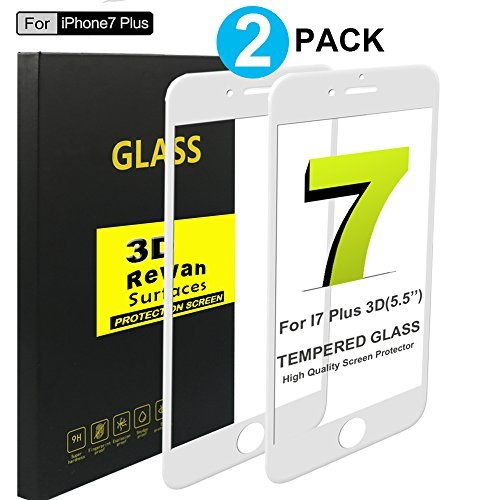 iphone-7-7-plus-3d-screen-protector-glass-turnmeonr-full-screen-frame-3d-touch-compatible-premium-te