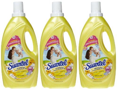suavitel-liquid-fabric-softener-morning-sun-338-oz-3-pk