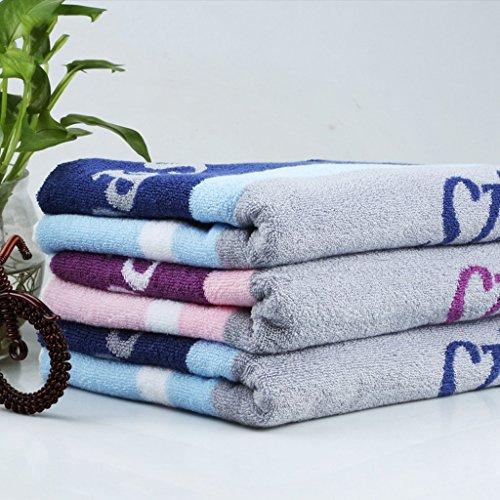 hombres-y-toalla-movimiento-de-mujeres-de-la-gimnasia-al-aire-libre-ejecutar-secarse-el-sudor-hanjin