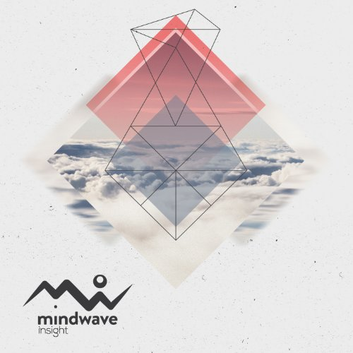 Mindwave - Insight-2013-gEm Download
