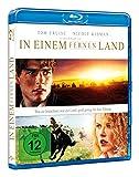 Image de In einem fernen Land [Blu-ray] [Import allemand]