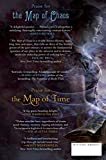 The Map of Chaos: A Novel (The Map of Time Trilogy)