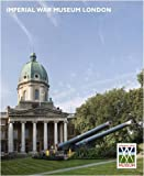 Imperial War Museum London Guide