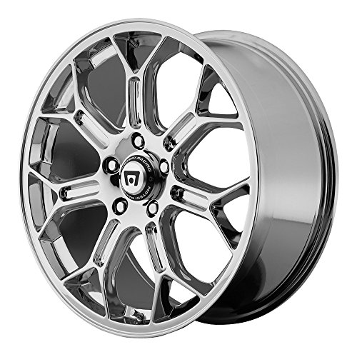 Motegi-Racing-MR120-Techno-Mesh-S-Chrome-Wheel-18x955x1143mm-45mm-offset
