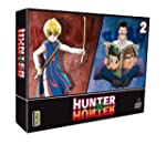 Hunter X Hunter - Vol. 2