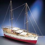 BRUMA Motor de toldo Yacht Juego de construcción