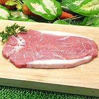 アメリカ産ビーフ サーロインステーキ 10枚セット (バタフライステーキ・アメリカンビーフ・US産牛肉)FS