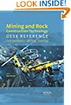 Mining and Rock Construction Technolo...