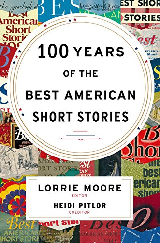 100-years-of-the-best-american-short-stories