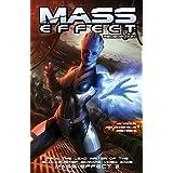 Mass Effect Volume 1: Redemption (Mass Effect (Dark Horse))by Omar Francia