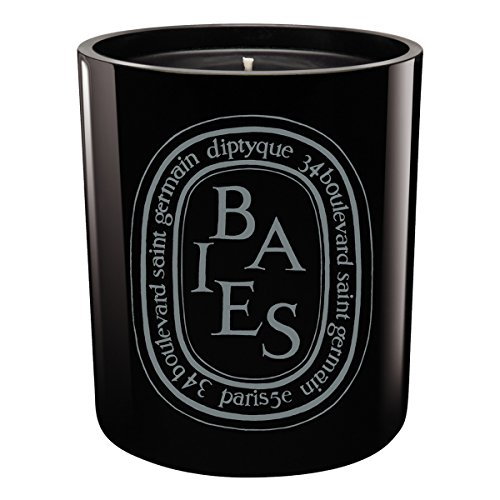 diptyque-black-baies-candle-102-oz