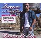 Danza Kuduro (Original version from the Soundtrack of Fast & Furious 5)