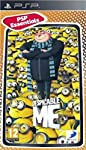 Despicable Me - Essentials (Sony PSP) [UK IMPORT]