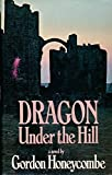 img - for Dragon Under the Hill book / textbook / text book