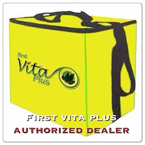 first-vita-plus-guyabano-powerpack-by-first-vita-plus