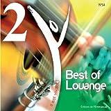 Best of Louange, Vol. 54 (Il est vivant, pt. 2)