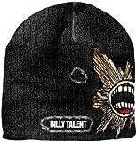 Billy Talent - Beanie Scream (in One Size)