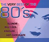 Various Very Best of the 80's