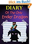 Minecraft: Diary Of The Only Ender Dr...