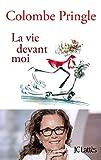 img - for La vie devant moi book / textbook / text book