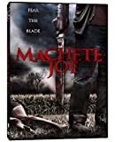 Machete Joe [DVD] [2010] [Region 1] [US Import] [NTSC]