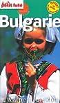 Petit Fut� Bulgarie