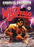echange, troc White Buffalo [Import anglais]